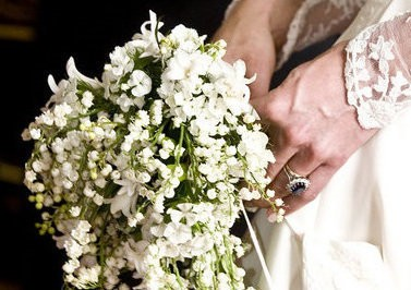 Genesee County marriage license applications from March 25